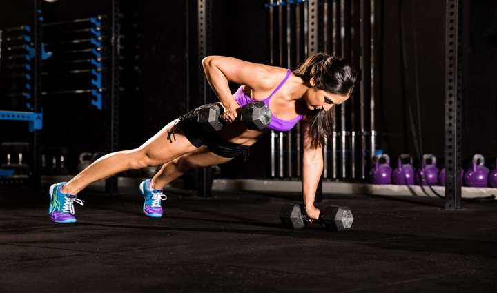 Health-Benefits-of-CrossFit