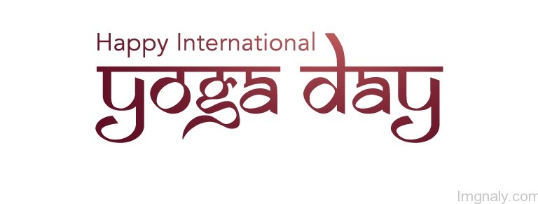 Happy-International-Yoga-Day
