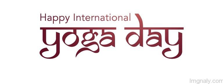 Happy-International-Yoga-Day