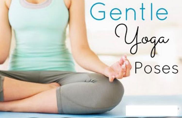 gentle-yoga-poses